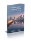 Pennsylvania's Emerging Writers: An Anthology of Fiction (Pre-Order)