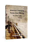 America's Emerging Young Adult Writers: The Deep South
