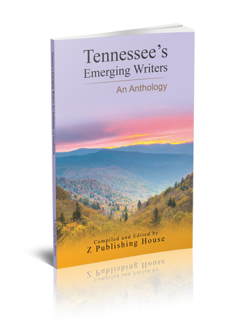 Tennessee's Emerging Writers: An Anthology