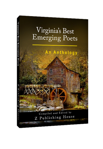 Virginia's Best Emerging Poets