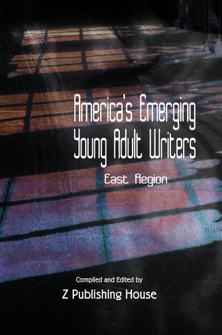 America's Emerging Young Adult Writers: East Region