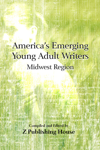 America's Emerging Young Adult Writers: Midwest Region