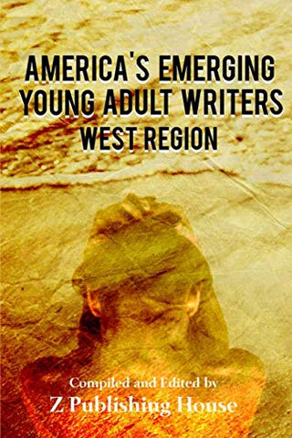 America's Emerging Young Adult Writers: West Region