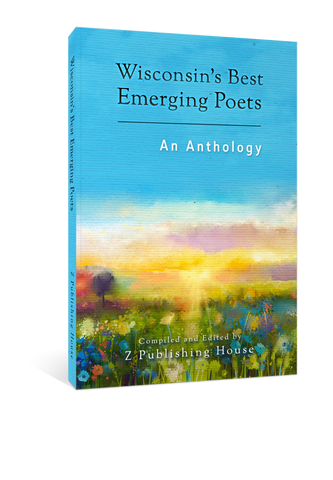 Wisconsin's Best Emerging Poets (eBook)