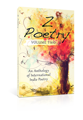 Z Poetry: Volume Two