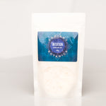INTUITION soaking bath salts - 300g