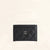 Chanel | Caviar Card Holder with SHW | One Size