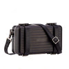 Dior Rimowa Personal Utility Case - The-Collectory