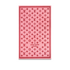 Louis Vuitton | Escale Monogram Beach Towel | M76179 - The-Collectory