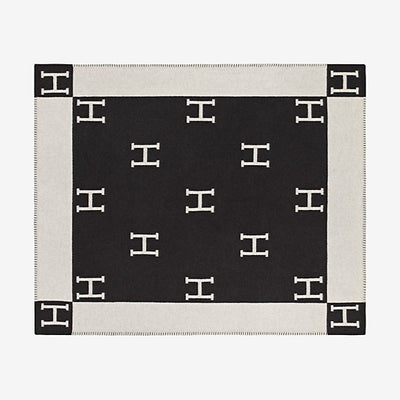 Hermes | Blanket Avalon Blanket - The-Collectory