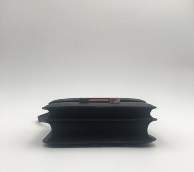 b608ff196915 Hermes Epsom Constance Mini Black - The-Collectory