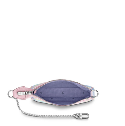 Louis Vuitton | Escale Mini Pochette Accessoires | M69269 - The-Collectory