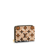 Louis Vuitton | Crafty Zippy Coin Purse | M69496