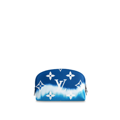 Louis Vuitton | Escale Pochette Cosmetique | M69138 - The-Collectory