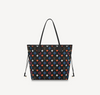 Louis Vuitton Game On Neverfull MM M57483