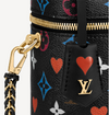 Louis Vuitton Game On Vanity PM M57482