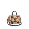 Louis Vuitton LV CRAFTY SPEEDY BANDOULIÈRE 25 M56588