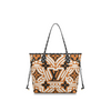 Louis Vuitton LV Crafty Neverfull MM M56584