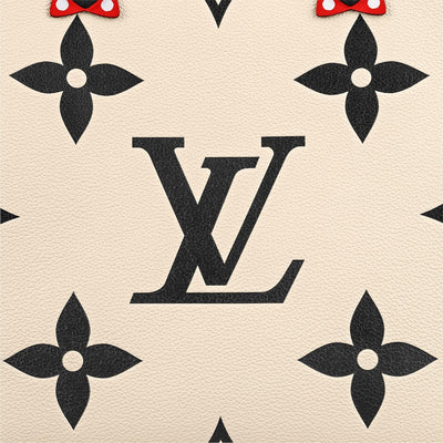 Louis Vuitton LV Crafty Onthego GM M45372