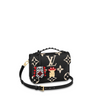 Louis Vuitton LV Crafty Pochette Metis M45385