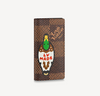 Louis Vuitton | Nigo Brazza Wallet | N60393