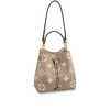 Louis Vuitton Turtledove NeoNoe MM M45555