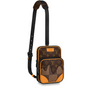 Louis Vuitton | Nigo Amazone Sling Bag | N40379
