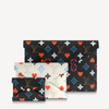 Louis Vuitton Pochette Kirigami Game On M80284
