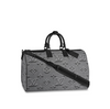 Louis Vuitton | Reversible Keepall 50 Monogram | M44939