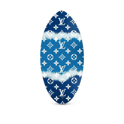 Louis Vuitton | Escale Surfboard | GI0488 - The-Collectory