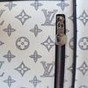 Louis Vuitton | Chapman Brothers Steamer Backpack | One Size - The-Collectory
