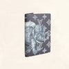 Louis Vuitton | Monogram Chapman Brothers Passport Cover | One Size - The-Collectory