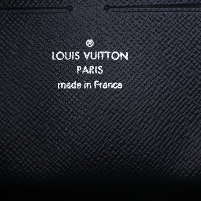 Louis Vuitton | Chapman Pochette Voyage | GM - The-Collectory