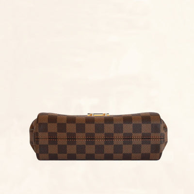 Louis Vuitton | Croisette Damier Ebene | One Size - The-Collectory