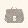 Louis Vuitton | Toile Canvas Monogram Eden | MM - The-Collectory