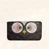 Louis Vuitton | Monogram Canvas Owl Pochette Felicie Chain Wallet | OS - The-Collectory