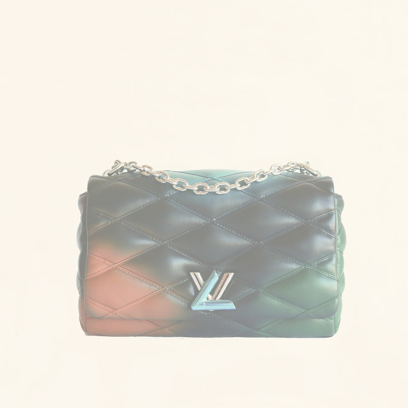 d3caaf5ad5a0 Louis Vuitton