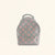 Louis Vuitton | Infra Rouge Palm Springs Backpack | Mini