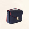 Louis Vuitton | Empreinte Metis Pochette | One Size - The-Collectory