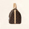 Louis Vuitton | Monogram Canvas World Tour Speedy | 30 - The-Collectory