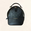 Louis Vuitton | Empreinte Sorbonne Backpack Noir | One Size - The-Collectory