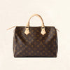 Louis Vuitton | Monogram Canvas Speedy | 30