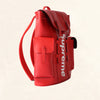 Louis Vuitton | Supreme Epi Christopher Backpack | Red - The-Collectory