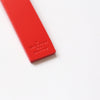 Louis Vuitton | Supreme Downtown Tab Key Holder | Red