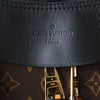 Louis Vuitton | Monogram Tuileries | Noir