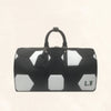 Louis Vuitton | 2018 FIFA WORLD CUP Keepall Bandouliere 50 | M52187 - The-Collectory