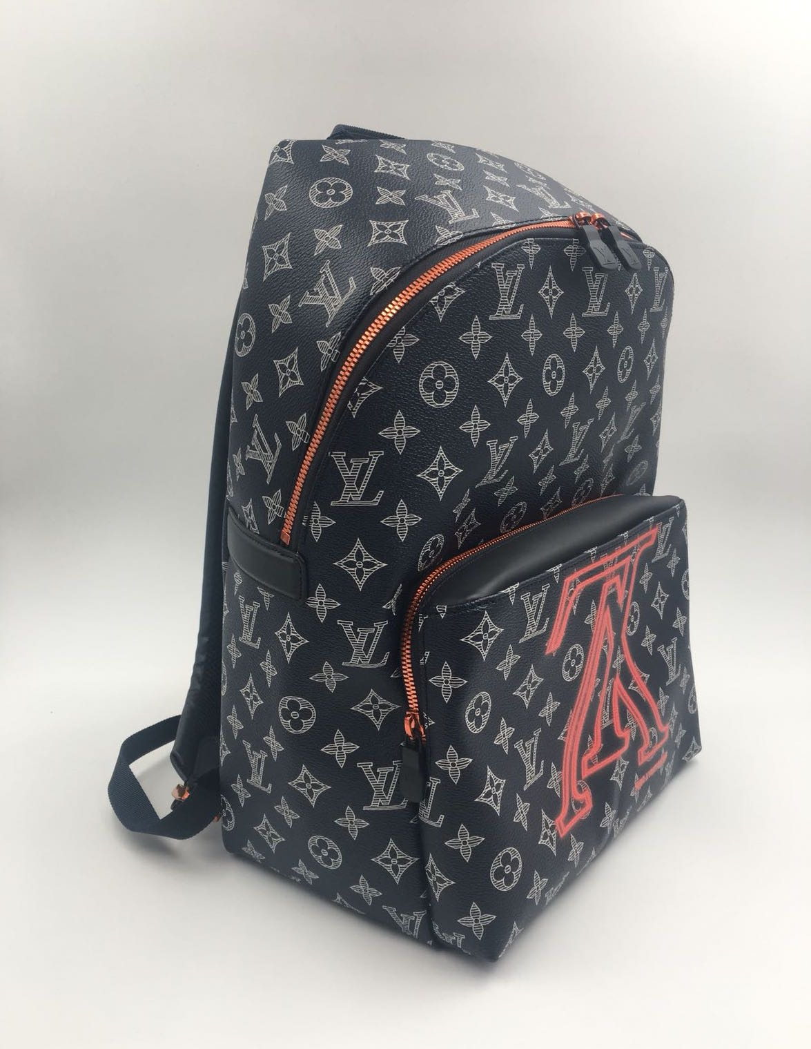 91bf5822f959 Louis Vuitton