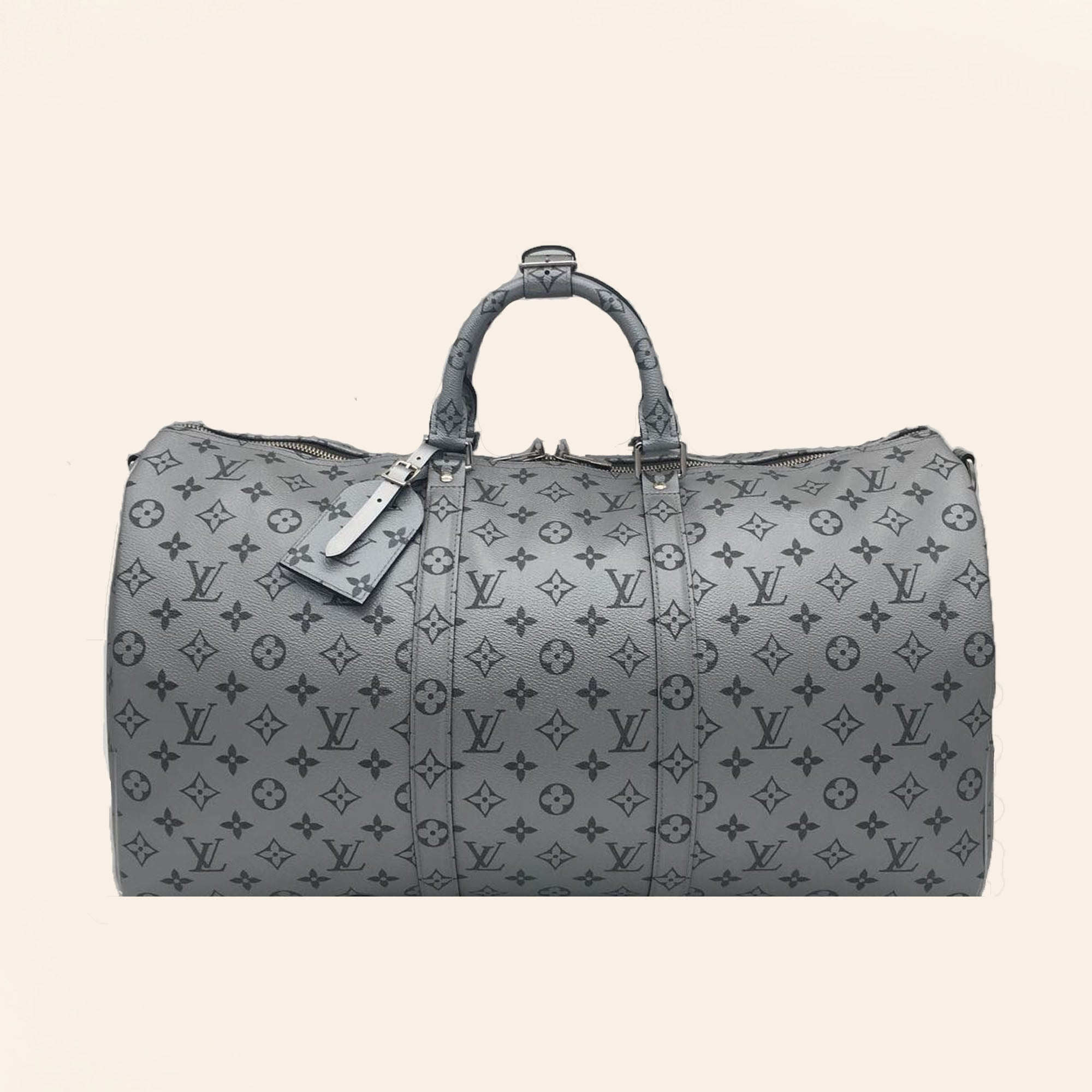 dd8cad953417 Louis Vuitton