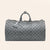 Louis Vuitton | Keepall Bandouliere 50 Metallic Silver | M43848