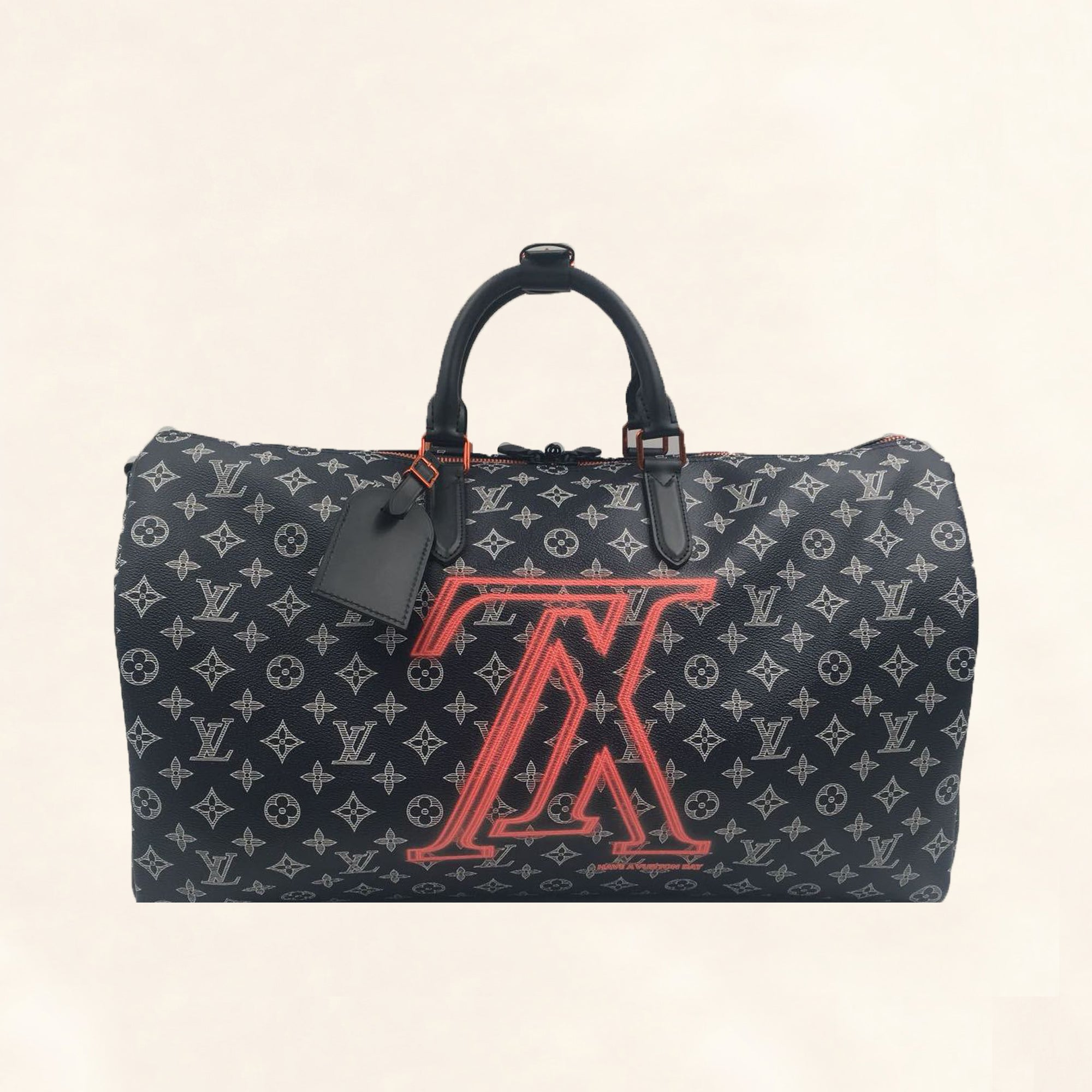 d0fef6c03e4 Louis Vuitton